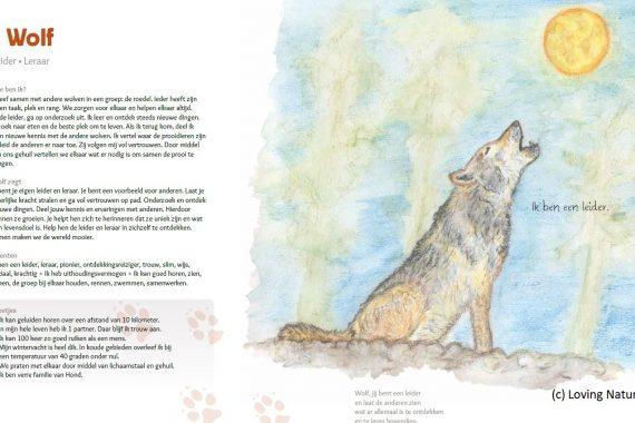 wolfvoorfacebook_2